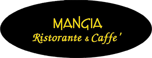 Mangia_light